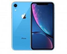 非國行 iPhone  XR