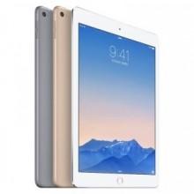 iPad 2017款