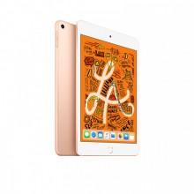 【国行全新原装】iPad Mini5