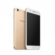 安卓手機 營銷專用 OPPO A59S