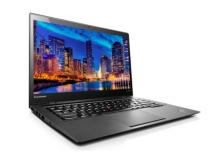 ThinkPad 聯想X1C系列14寸商務超薄筆記本