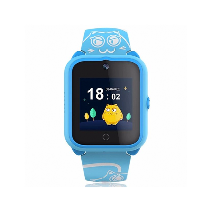 和小喵  移動智能兒童手表