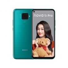 华为NOVA 5i  6GB+128GB全网通