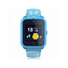 和小喵  移动智能儿童手表