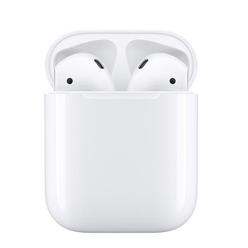 【全新原封】Apple Airpods