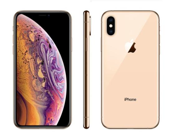 【二手95新】Apple iPhone XS 苹果xs 二手手机