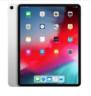 Apple iPad Pro 12.9英寸平板電腦 2018款