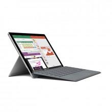 租微软平板 Surface Pro 5 i5 4G 128G 展览设计
