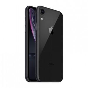 【国行全新原封】iPhone XR 全网通4G手机 双卡双待
