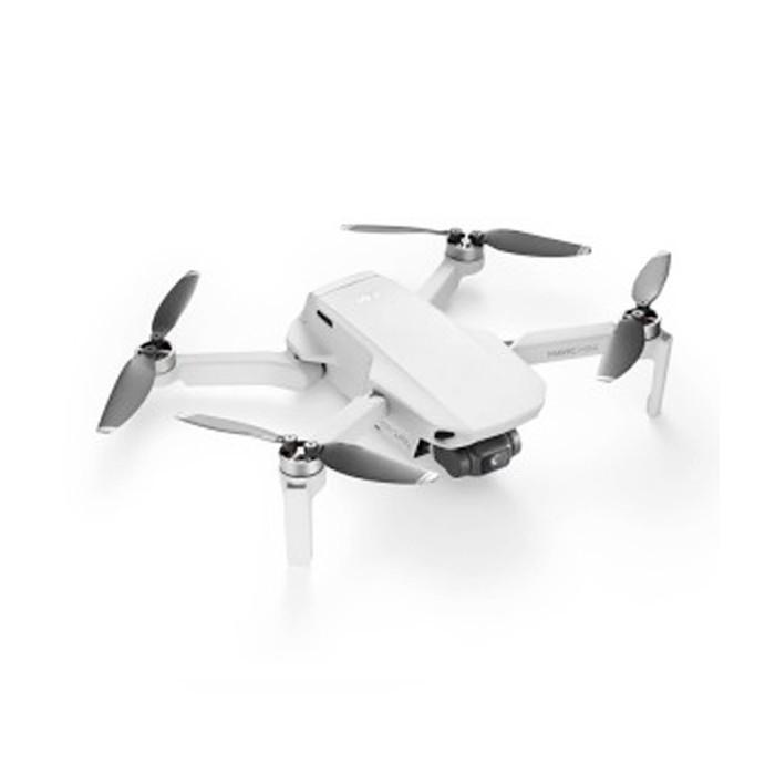 大疆無人機 御Mavic Mini 小飛機 全能套裝
