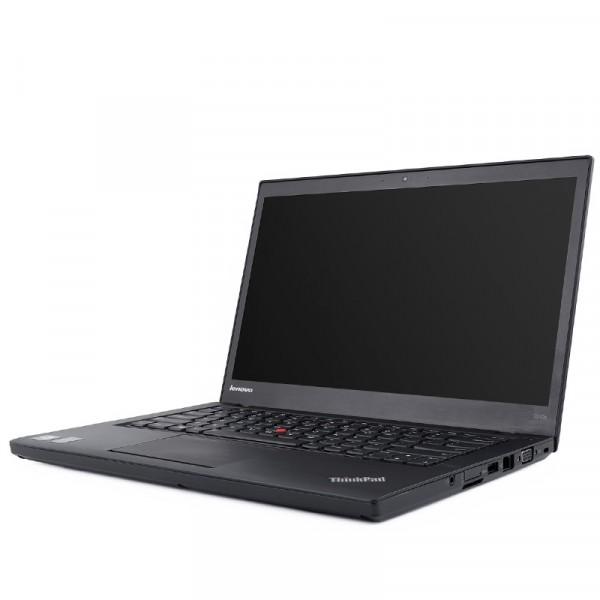 ThinkPad T440S联想笔记本电脑 专业商务本超极本