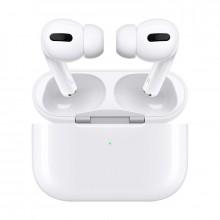 Apple/苹果 AirPods Pro 3代 降噪入耳式蓝牙耳机