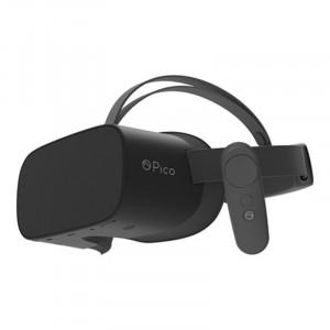 小鳥看看 Pico G2小怪獸2 4K版 VR一體機 3D體感游戲機