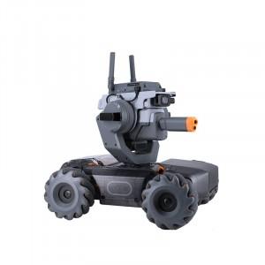 大疆機甲大師 S1 編程教育學習機器人