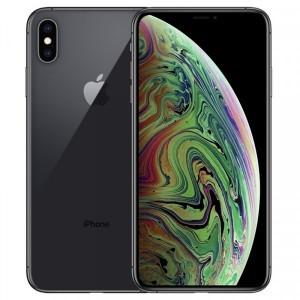 国行全新原封] iPhone XS 全网4G智能手机