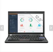 ThinkPad X220 極速版 12.5英寸便攜筆記本電腦