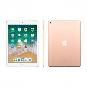 【國行全新原封】 2018款新iPad 9.7寸 WiFi版
