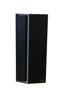 2678v3/x99/32g/480g/1050TI4G