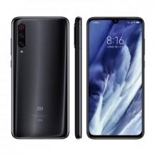 【99新】小米9 Pro 5G 8G+256G 鈦銀黑全網通智能手機