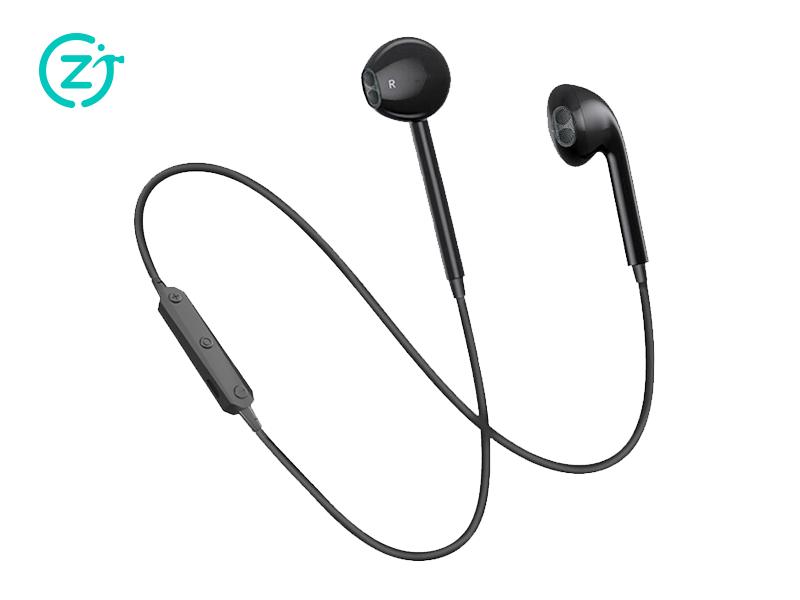 無線藍牙耳機   (七天內發貨,注意事項,請看詳情頁)