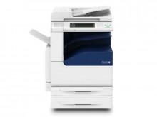 富士施樂C3065 黑白復印機打印機
