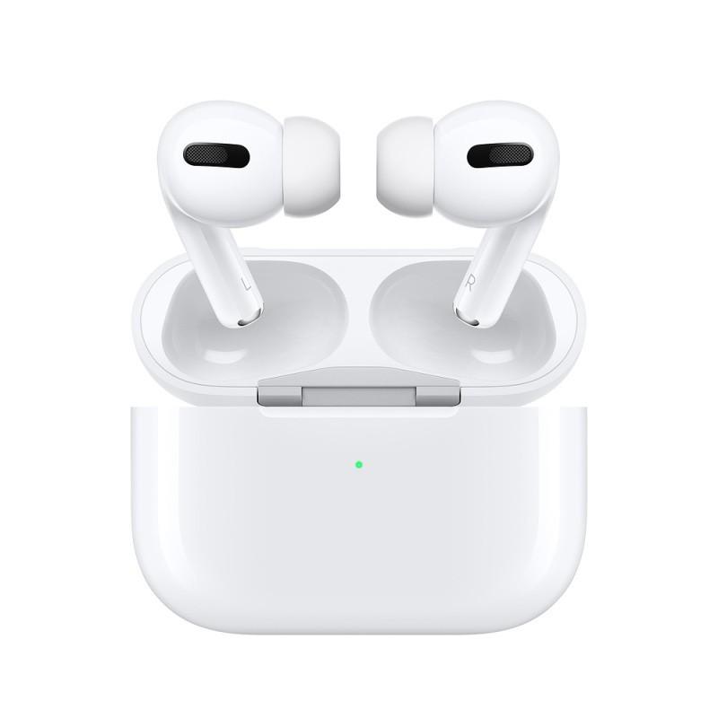 【全新原封】Apple Airpods Pro蓝牙耳机三代