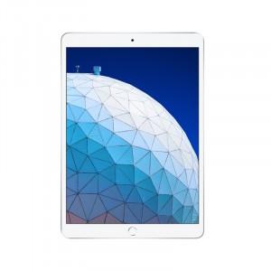 Apple iPad Air 3平板電腦9.7英寸 32/128G