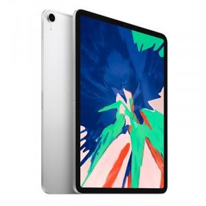 蘋果iPad Pro 一代 二代 10.5寸 12.9寸游戲平板電腦