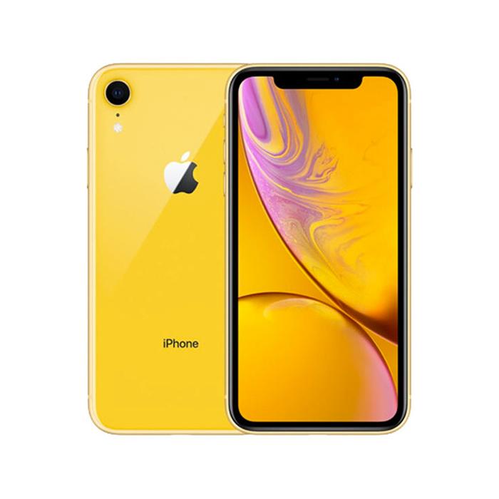国行全新 iphone XR