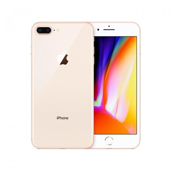 国行原装 iphone 8plus