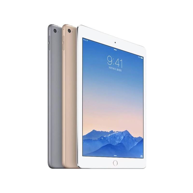 蘋果平板IPAD Air2 娛樂辦公平板電腦