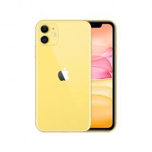 【全新原装国行】iphone 11 A13处理器
