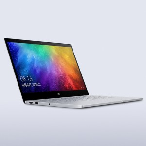 Xiaomi/小米 筆記本AIR 13.3英寸全金屬超輕薄商務
