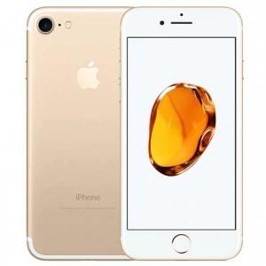 Apple iPhone7 蘋果7