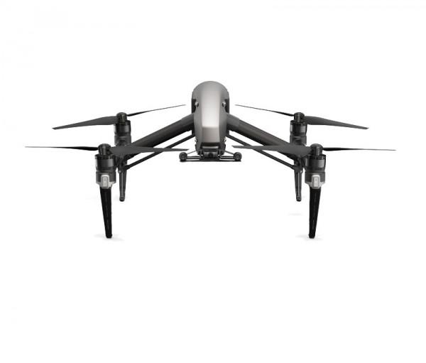DJI/大疆 悟 2 INSPIRE  影視級無人機