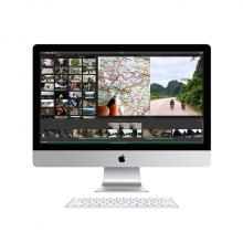 苹果IMac一体机   21.5/27寸