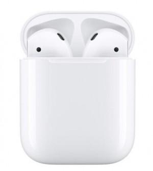 幾乎全新哦 蘋果 新款AirPods pro3代無線藍牙耳機