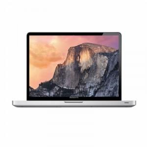 租赁苹果 13英寸 MacBook Pro 笔记本电脑出租长短租