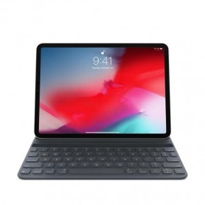 iPad Pro-12.9寸鍵盤