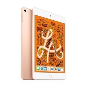Apple 2019新款 iPad mini5