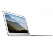 18款 MacBook Air 13英寸