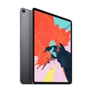 iPad pro 三代 全面屏