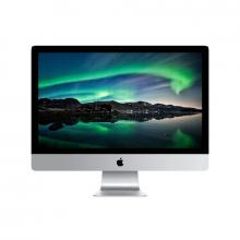 蘋果 iMac 21.5英寸一體機