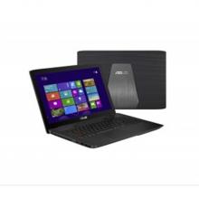 i5标压 华硕飞行堡垒笔记本电脑