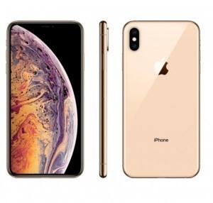 顶配 iPhone Xs Max 256G 特价租赁