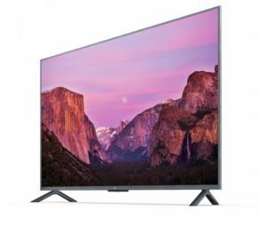 小米電視機4S 特價