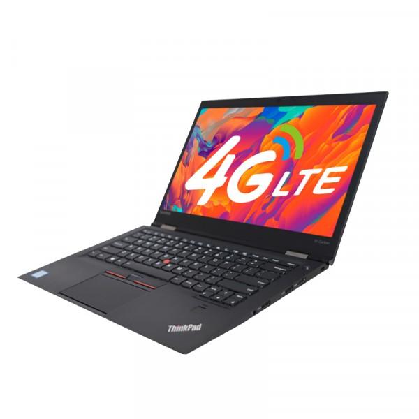 联想ThinkPad X1carbon i5 五代超薄便携商务笔记本