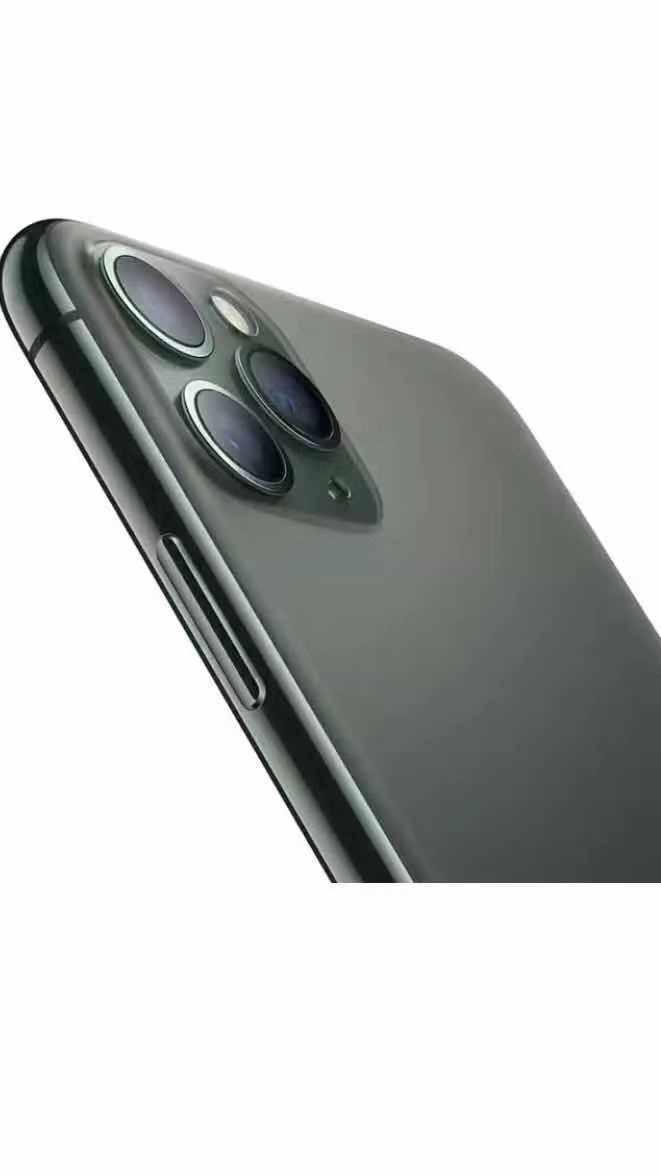 特价iphone11pro租赁