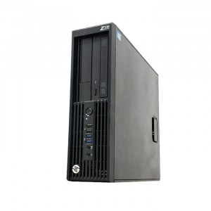 惠普HP Z230SFF图形工作站