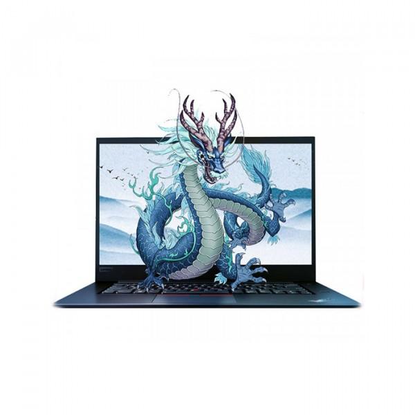 ThinkPad X1C2015 8G 256G 商务办公笔记本